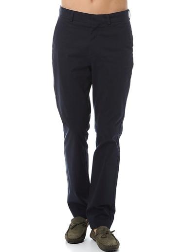 Pantolon | D-Zero Stretch-Dockers